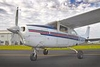 Aircraft for Sale in Oklahoma, United States: 1977 Cessna 210M Centurion