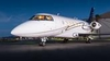 Aircraft for Sale in Maryland, United States: 1999 Gulfstream G200