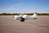 2006 Diamond Aircraft DA40-180 Star