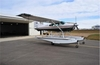 1980 Cessna 185F Skywagon