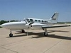 Aircraft for Sale in Illinois, United States: 1978 Cessna 421C Golden Eagle