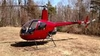 Aircraft for Sale in Maine, United States: 1990 Robinson R-22 Beta