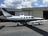 Aircraft for Sale in North Carolina, United States: 2008 Socata TBM-850