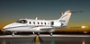 Aircraft for Sale in Texas, United States: 1998 Beech 400A Beechjet