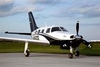 Aircraft for Sale in South Africa: 2012 Piper PA-46R-350T Matrix