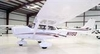 Aircraft for Sale in Texas, United States: 2006 Cessna 172S