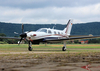 Aircraft for Sale in Germany: 2007 Piper PA-46-500TP Malibu Meridian