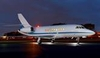 Aircraft for Sale in Connecticut, United States: 2004 Dassault 2000EXy Falcon