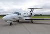 Aircraft for Sale in Florida, United States: 2009 Cessna 510 Citation Mustang