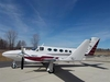 Aircraft for Sale in Indiana, United States: 1977 Cessna 421C Golden Eagle III