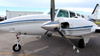 Aircraft for Sale in Georgia, United States: 1988 Beech 58 Baron