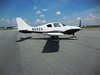 Aircraft for Sale in North Carolina, United States: 2007 Columbia 400 Columbia