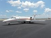 Aircraft for Sale in Illinois, United States: 2012 Learjet 45-XR