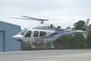 Aircraft for Sale in Tennessee, United States: 2010 Bell 429