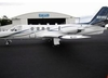 Aircraft for Share in Florida, United States: 1981 Cessna 501 Citation I/SP