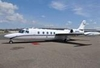 Aircraft for Sale in Ohio, United States: 1980 IaI 1124 Westwind I