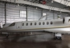 Aircraft for Sale in Florida, United States: 2001 Learjet 45