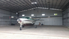 Aircraft for Sale in Florida, United States: 2003 Cessna 208B Grand Caravan