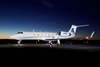 Aircraft for Sale in Maryland, United States: 1999 Gulfstream GIV/SP