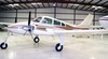 Aircraft for Sale in Texas, United States: 1962 Cessna 310G