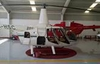 Aircraft for Sale in Illinois, United States: 2011 Robinson R-66