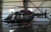 Aircraft for Sale in Illinois, United States: 2011 Bell 407