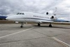 Aircraft for Sale in Washington, United States: 2008 Dassault 900EXy Falcon