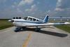 Aircraft for Sale in Indiana, United States: 1968 Piper PA-28-235 Cherokee