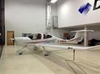 2012 Diamond Aircraft DA40XL Star