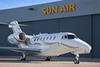 Aircraft for Sale in California, United States: 2000 Cessna 750 Citation X