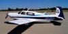 Aircraft for Sale in Kentucky, United States: 2006 Mooney M20R Ovation
