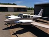 1966 Piper PA-30B Twin Comanche