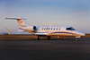 Aircraft for Sale in Alberta, Canada: 1999 Learjet 45
