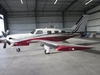 Aircraft for Sale in Nevada, United States: 2008 Piper PA-46-500TP Malibu Meridian
