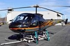 Aircraft for Sale in New Hampshire, United States: 2008 Enstrom F-480B
