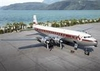 Aircraft for Sale in Maryland, United States: 1958 McDonnell Douglas DC-6