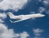 Aircraft for Sale in China: 2012 Gulfstream G450