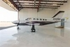 Aircraft for Sale in Colorado, United States: 1982 Cessna 421C Golden Eagle III