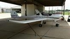 2004 Diamond Aircraft DA20