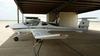 2005 Diamond Aircraft DA20