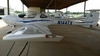 2007 Diamond Aircraft DA20