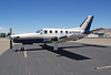 Aircraft for Sale in California, United States: 1997 Socata TBM-700