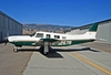 Aircraft for Sale in California, United States: 1996 Piper PA-32R-301 Saratoga II-HP
