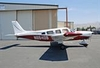 Aircraft for Sale in California, United States: 1975 Piper PA-32-300 Cherokee 6