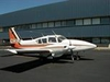 Aircraft for Sale in Oregon, United States: 1974 Piper PA-23-250 Turbo Aztec