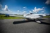 Aircraft for Sale in Georgia, United States: 1967 Piper PA-32-300 Cherokee 6