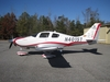 Aircraft for Sale in Florida, United States: 2006 Columbia 400 Columbia
