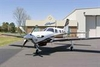 Aircraft for Sale in Maryland, United States: 2015 Piper PA-46-500TP Malibu Meridian