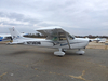 Aircraft for Sale in Alabama, United States: 1978 Cessna 172N Skyhawk