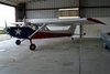 Aircraft for Sale in California, United States: 1977 Cessna 152 Texas Taildragger